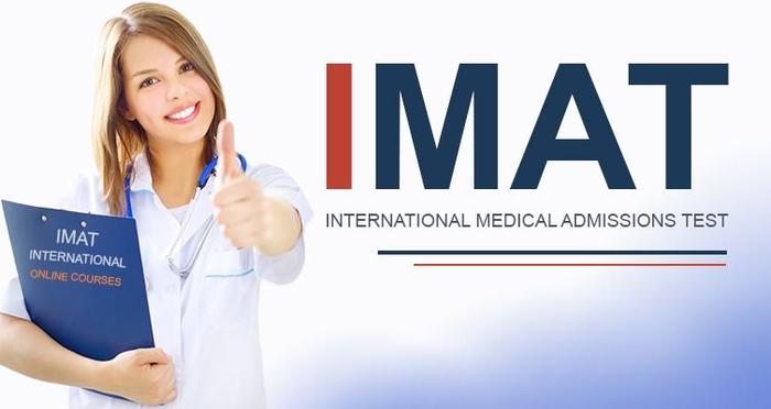صفر تا صد آزمون ورودی پزشکی ایتالیا- آزمون IMAT