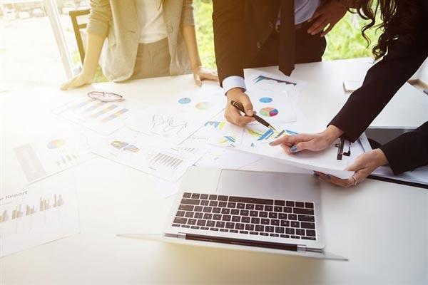 معرفی بهترین نرم افزارهای مدیریت پروژه