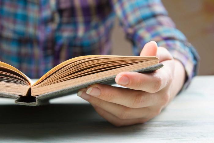 علل گرایش و موانع کتابخوانی