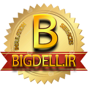 Ali Bigdell