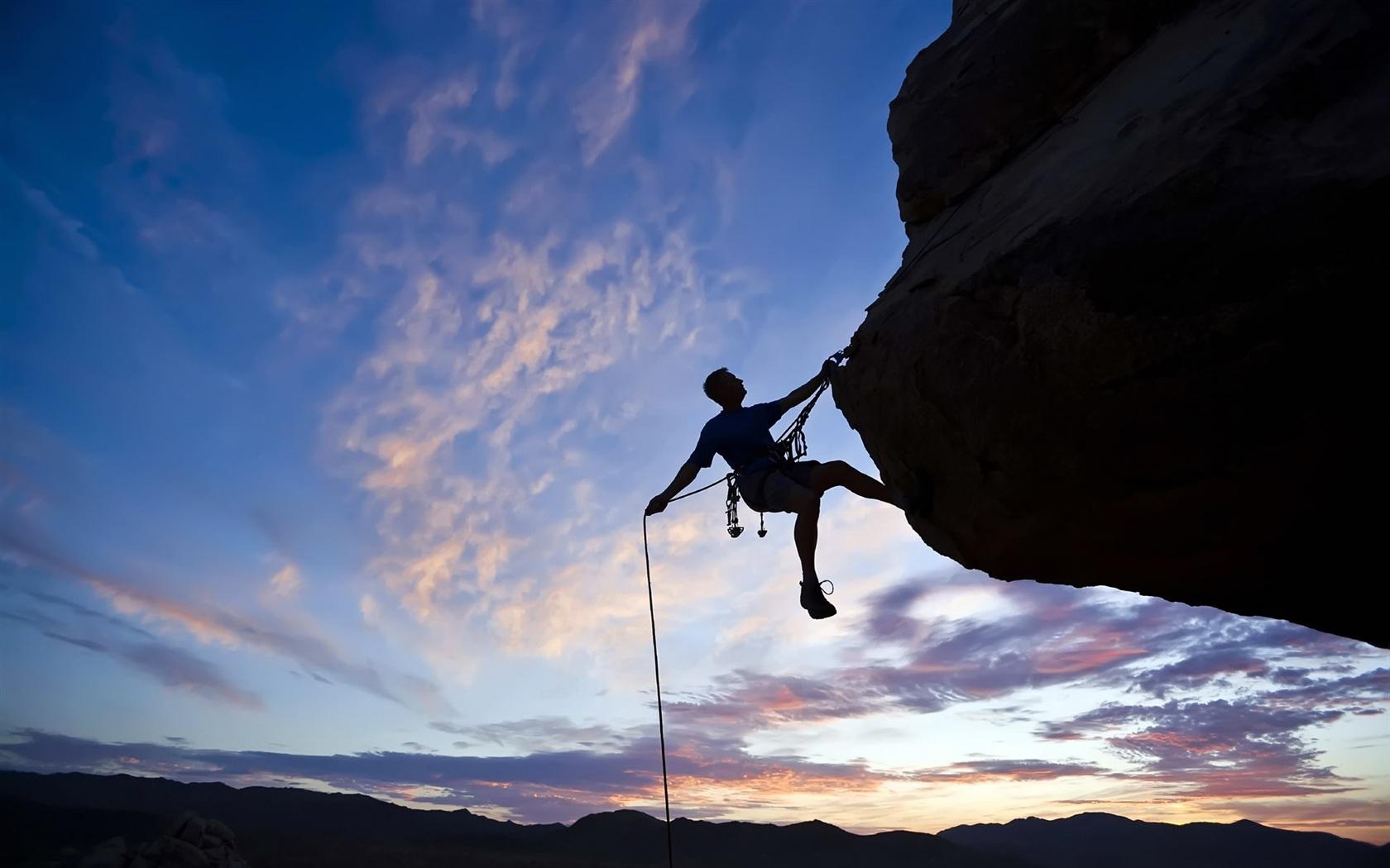 چه فعالیت هایی شما را به رهبر تیم تبدیل می کند؟