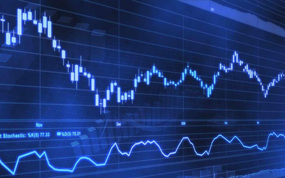 قانون ۷۲: راهی برای محاسبه محل سرمایهگذاری