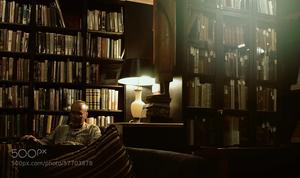کتابهایی برای شروعِ دانایی