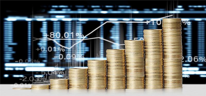 راهنمایی برای برنامهریزی مالی شخصی