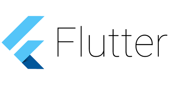 تجربه کار با فلاتر : مناسب برای پروژه های متوسط