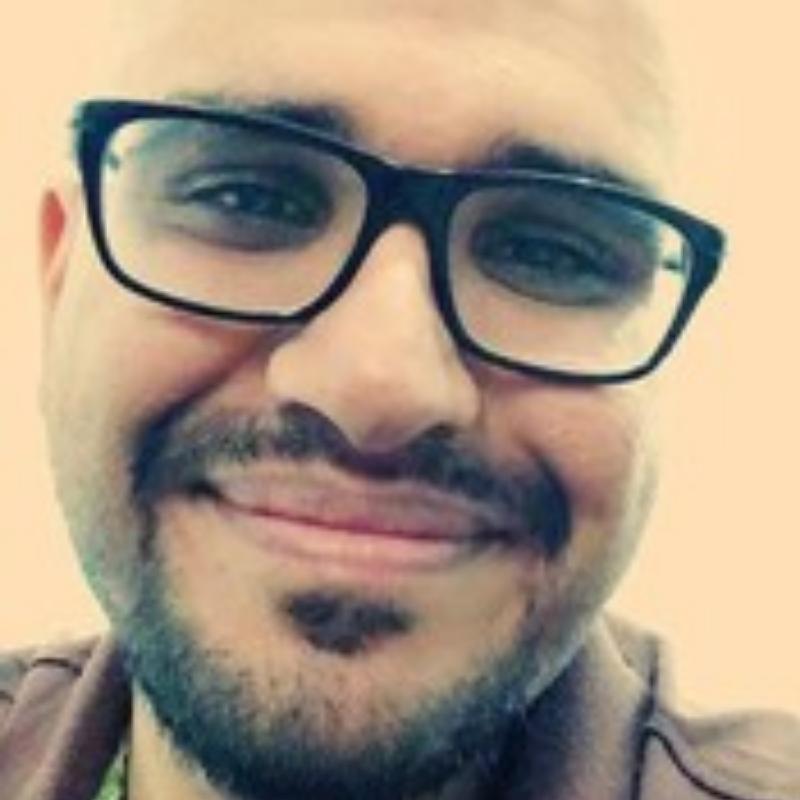 سید حسام الدین آتشی پور