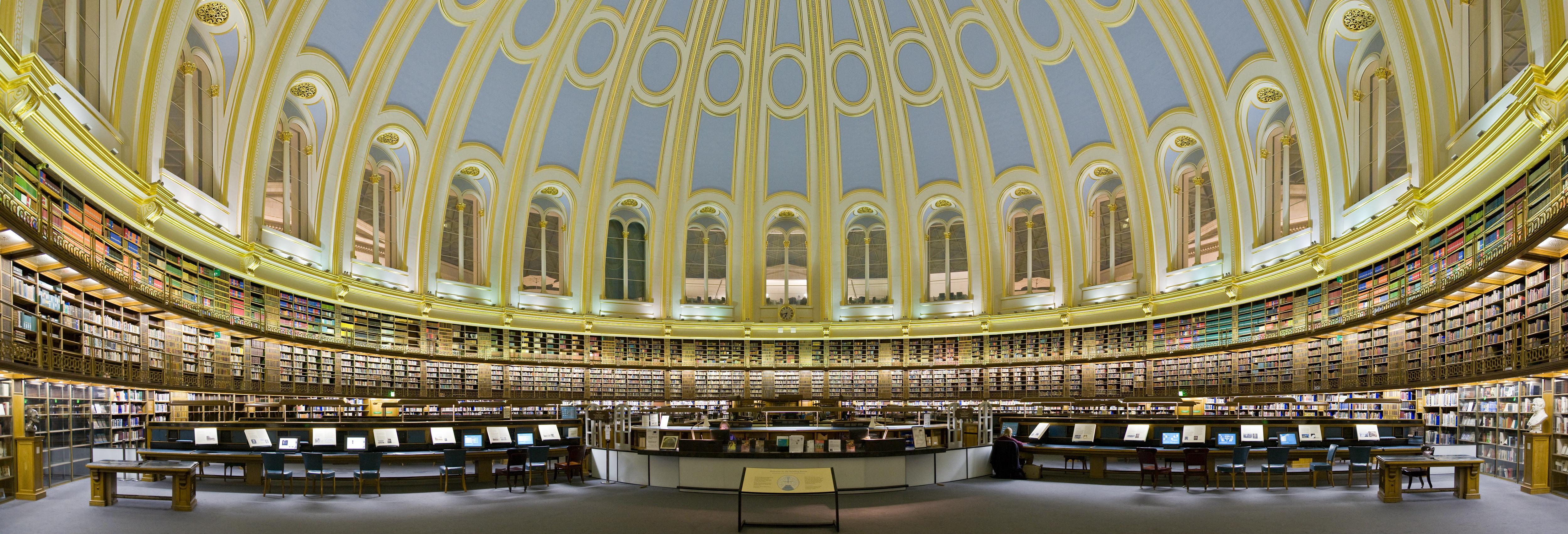 خانهنشینی!!! بازدید از 12 موزه بزرگ دنیا به صورت مجازی