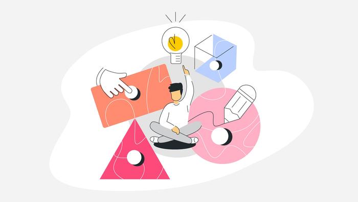 ۶ پروژه چالشبرانگیز برای برنامهنویسها
