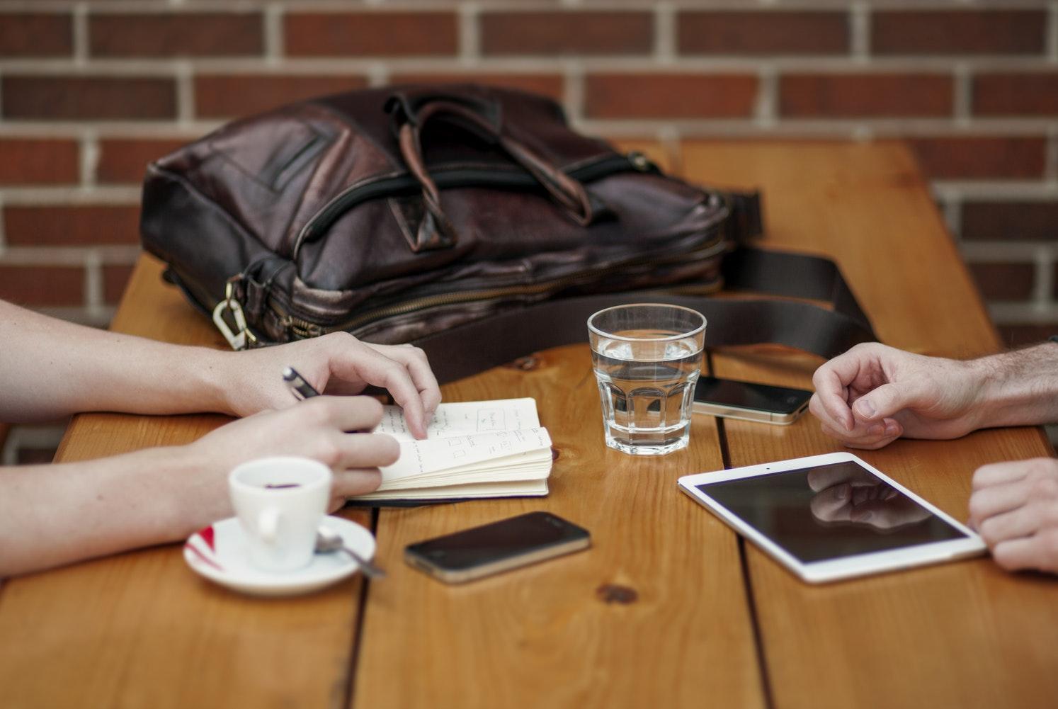 مصاحبه فنی موفق و پرسش و پاسخهای رایج