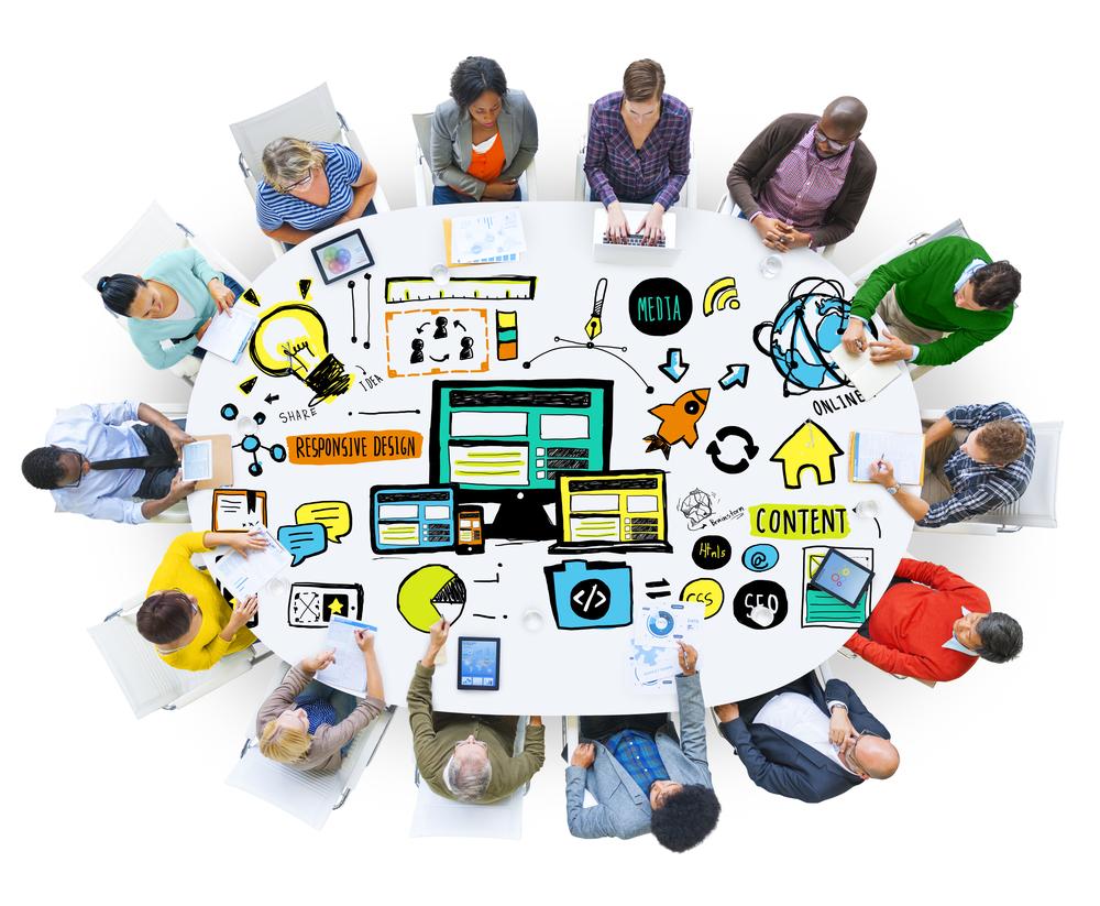 سه تا از بارزترین مشکل های متخصصین علم داده در سازمان ها