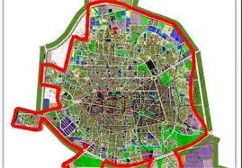اظهارات عوامفریبانه و غیرفنی استاندار اردبیل، مبنی بر لزوم افزایش ۳برابری محدوده شهر سرعین