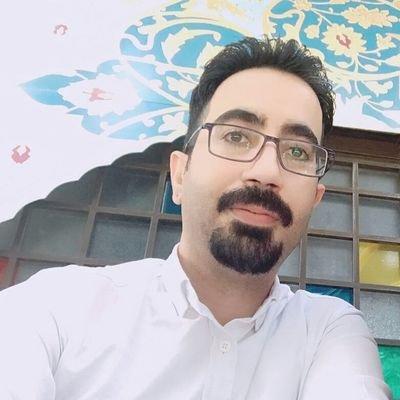 Hassan Tafreshi