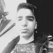 Arash Khazaei