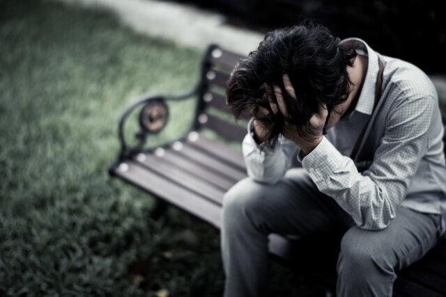 تست افسردگی چیست؟