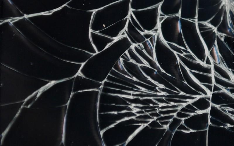 تئوری پنجره شکسته و رابطه آن به طراحی محصول