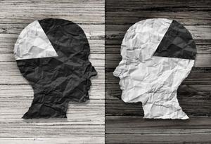تعصب، قفسی نامرئی برای تفکر