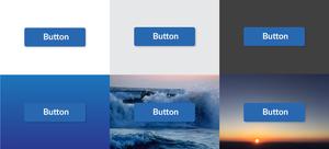 درسهایی درباره «دکمهها»، خالصترین نماینده یک طراحی