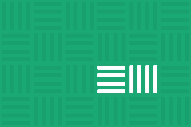 «دو رِ می فا سُل لا دی زا یْن»: یادگیری دیزاین از جادوگران موسیقی
