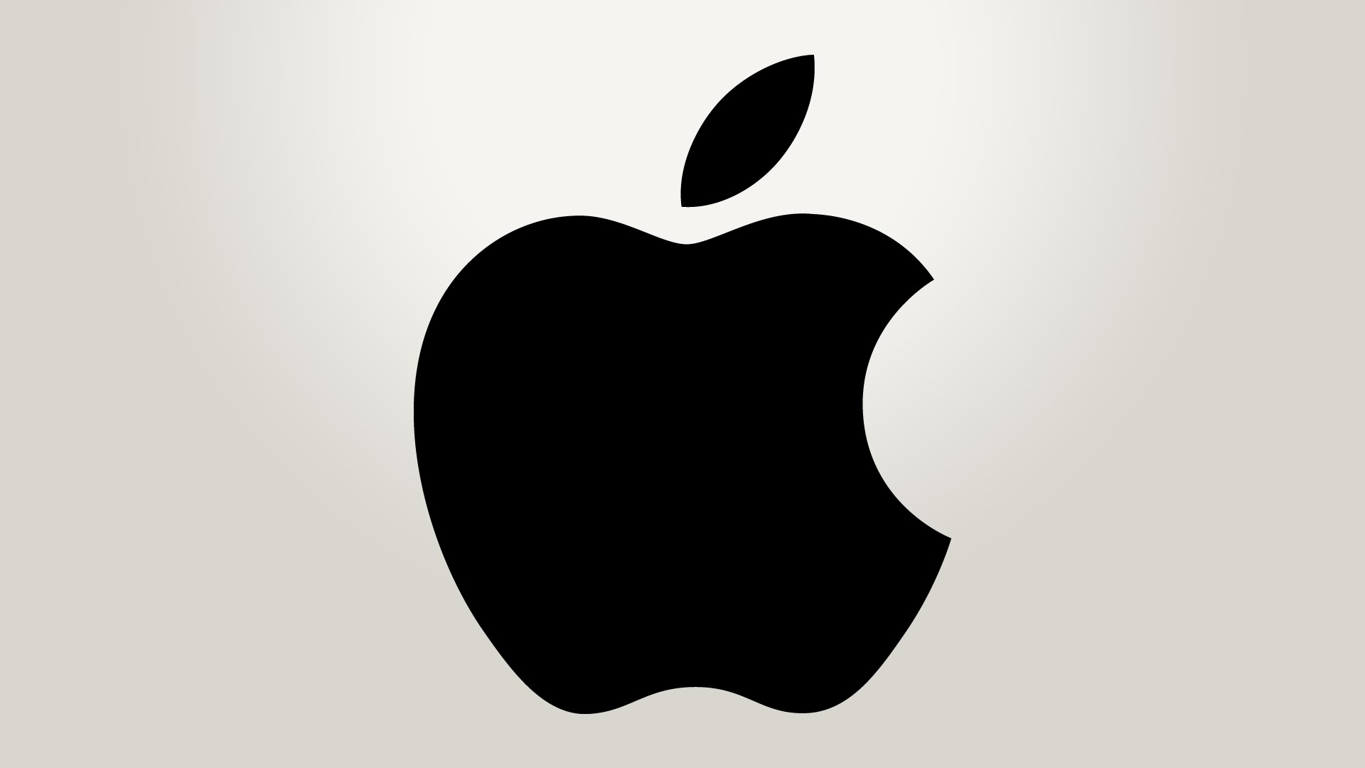 ۱۰ اپلیکیشن جذاب، برنده جایزه دیزاین اپل