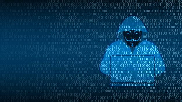 ابزارهایی رایگان برای هک و تست نفوذ