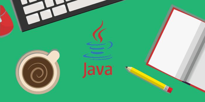 ۱۸ منبع آموزشی برتر برای یادگیری زبان برنامه نویسی جاوا