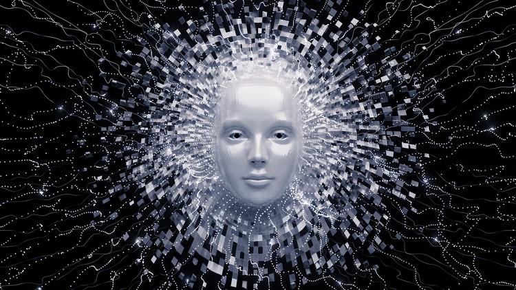 یادگیری ماشین به زبان ساده: عملیترین راهنمای دنیا!