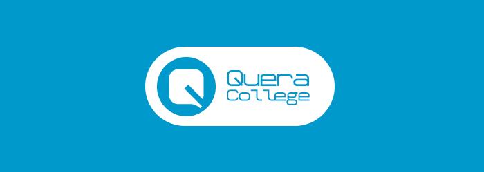 شش ماه با Quera College و آموزش برنامهنویسی تعاملی