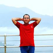 Adel Talebi (عادل طالبی)