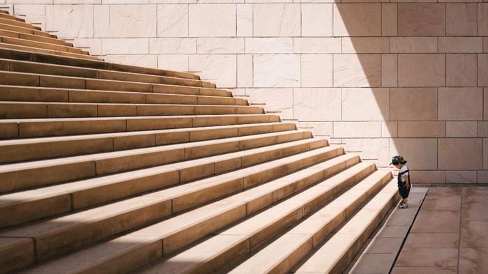 ۴ مهارت برای شروع کسب درآمد از فریلنسینگ