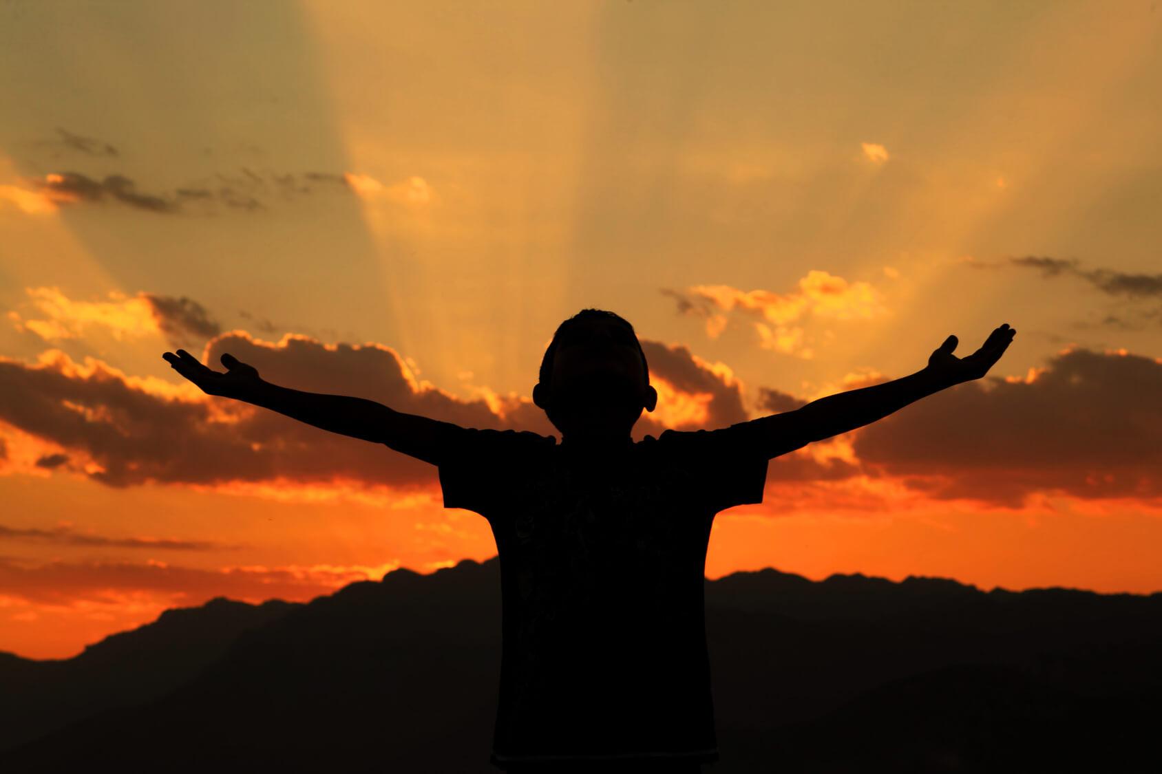 جمعه یادگیری 11: پنج نقطه قوت برتر خود را بشناسید!