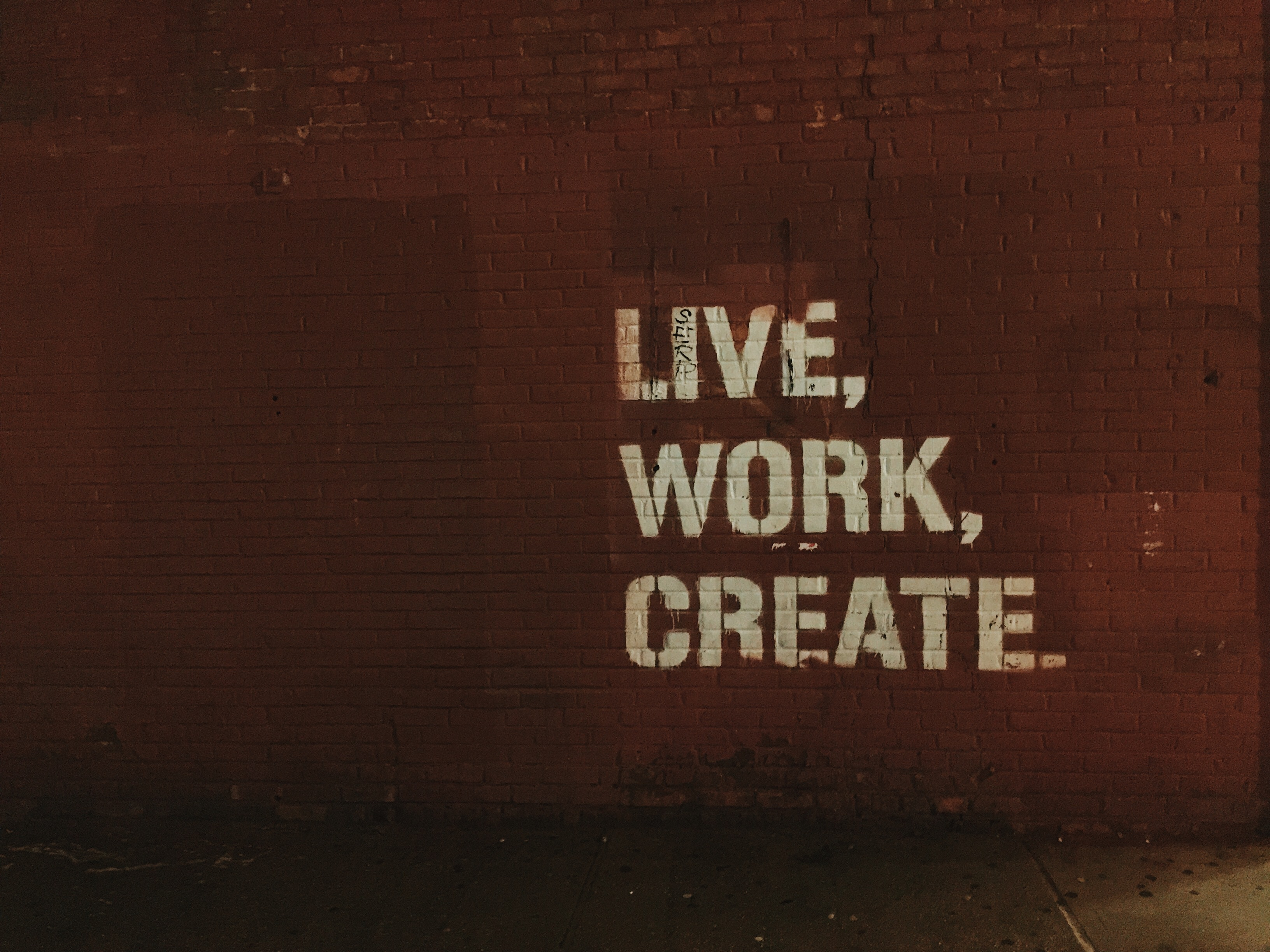 Photo by Jon Tyson on Unsplash