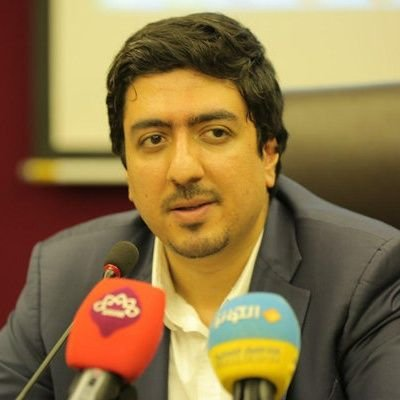 Hasan Karimi