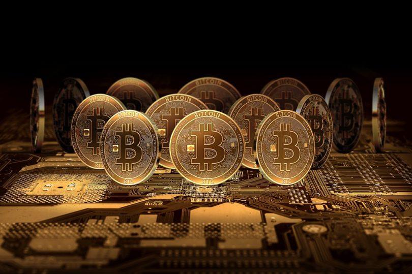 طلای دیجیتال و معدنچیان بیت کوین