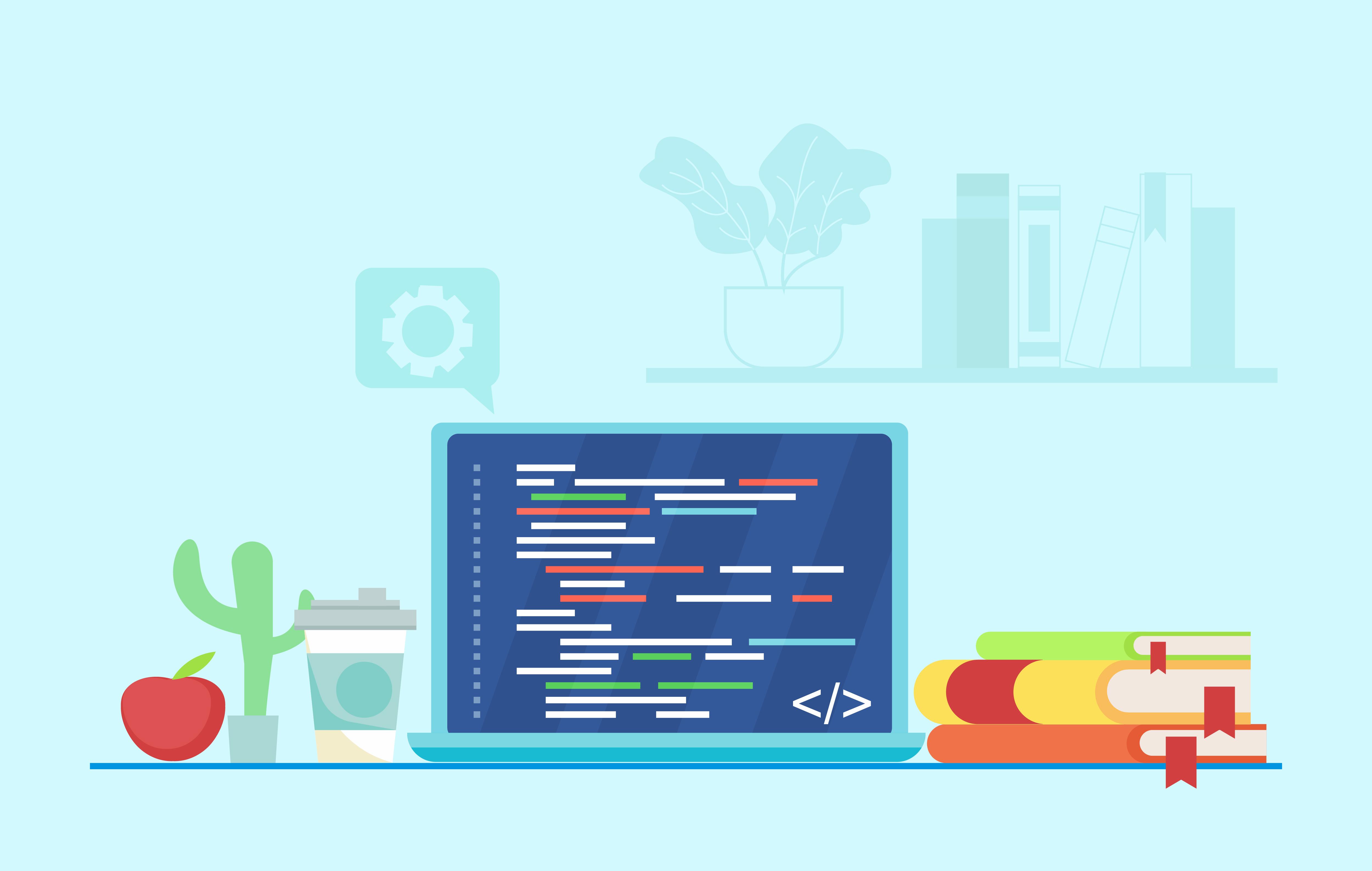۱۰ ابزار که توسعهدهندگان جاوا باید در سال ۲۰۱۹ یاد بگیرند