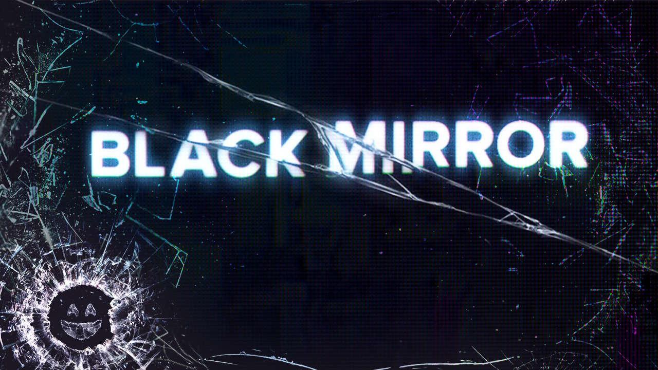 """معرفی فیلم آینده پژوهانه: شماره 2 : آیینه سیاه : سرود ملی – """"Black Mirror: """"The National Anthem"""