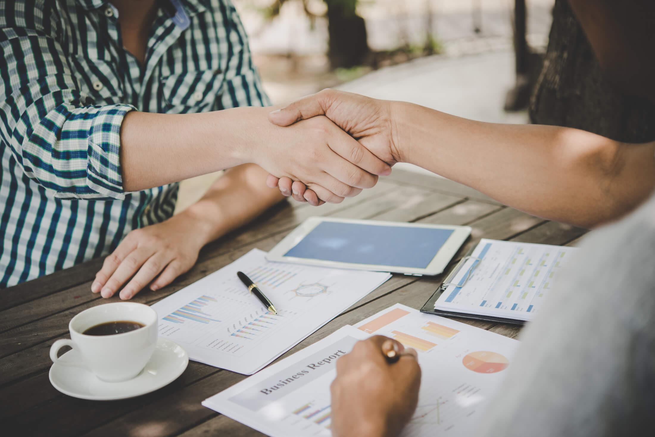 چطور مدیر محصول می تواند میان تیم های داخلی اعتمادسازی کند