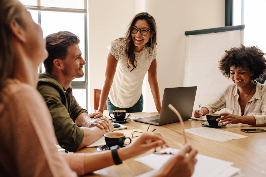 7 اصل مهم مدیریت پروژه برای مدیران محصول