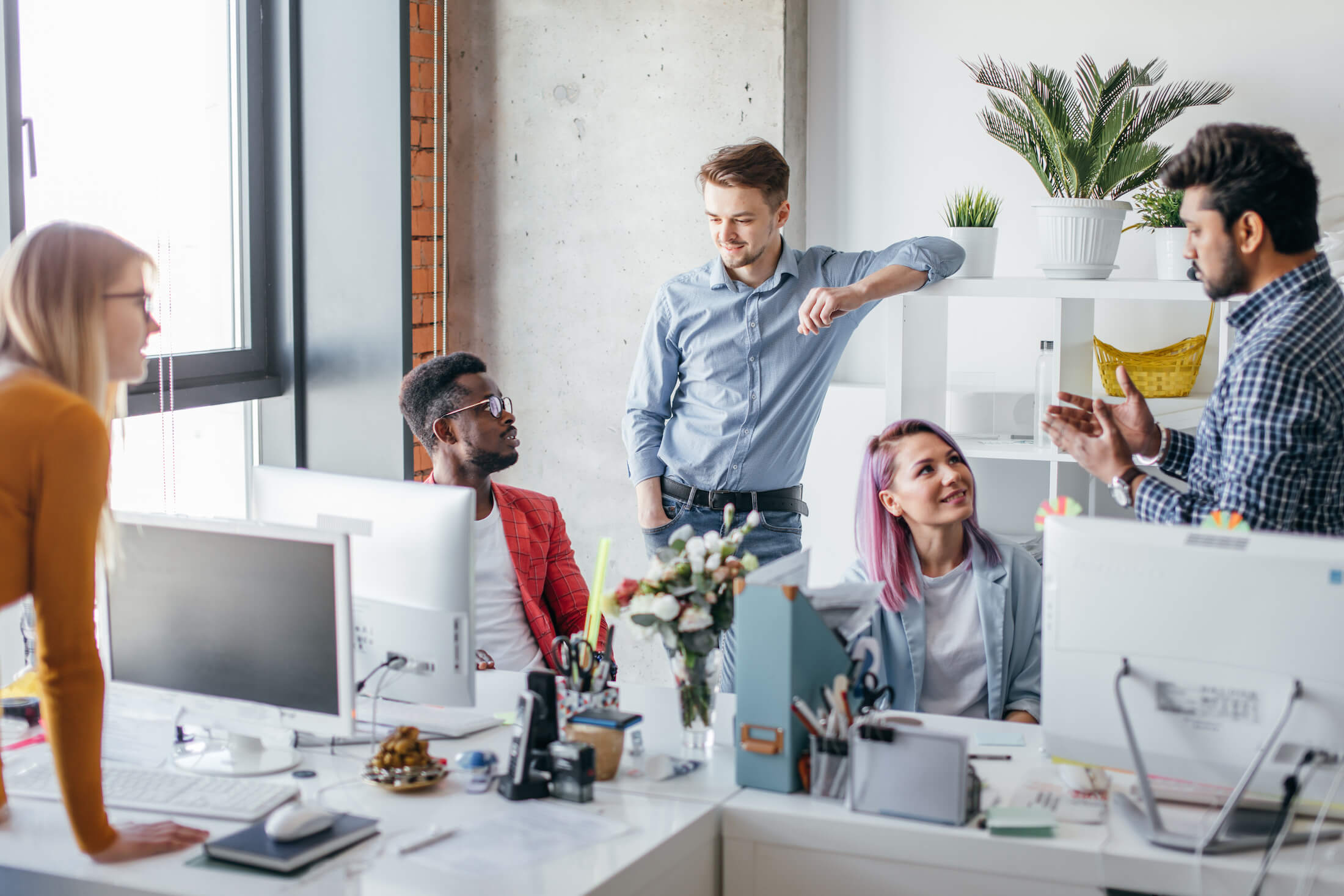 اصطلاحاتی که مدیران محصول باید با آن آشنایی داشته باشند