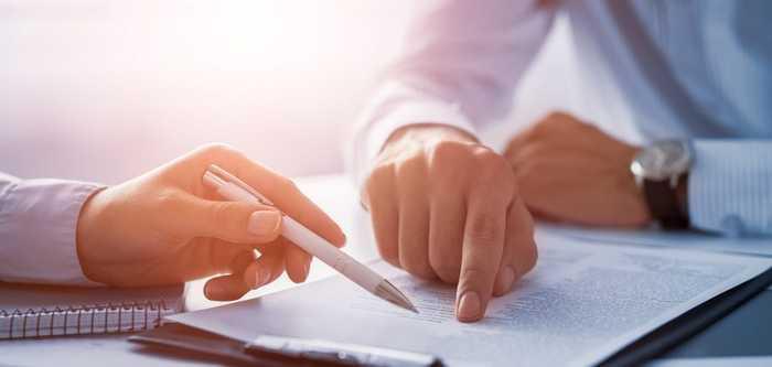 متن قرارداد طراحی و توسعه نرم افزار برای شرکت ها و فریلنسرها