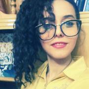 mahsa_yadegari89