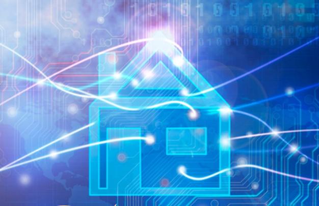 سرمایه گذاری آمازون و گوگل برای خانه هوشمند