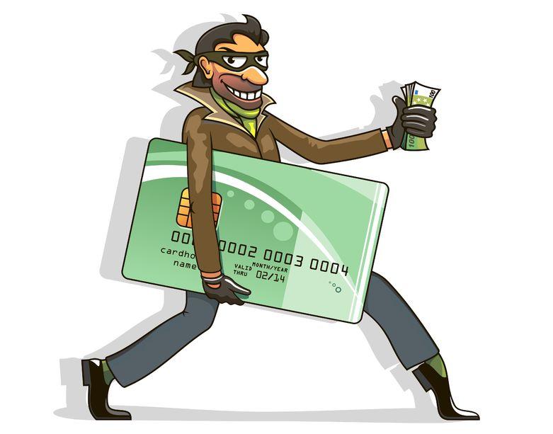 درگاه پرداخت جدید وندار، برای مقابله با کارت بانکی دزدی