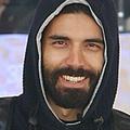 مهدی بیگدلی |  mimbigdeli