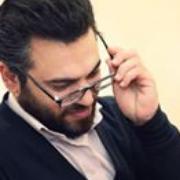 حسین نوروزی