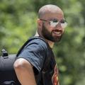 Navid Goalpure
