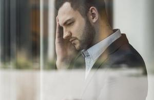 عدم تناسب شغل با ویژگیهای شخصیتی، میتواند شما را بیمار کند.