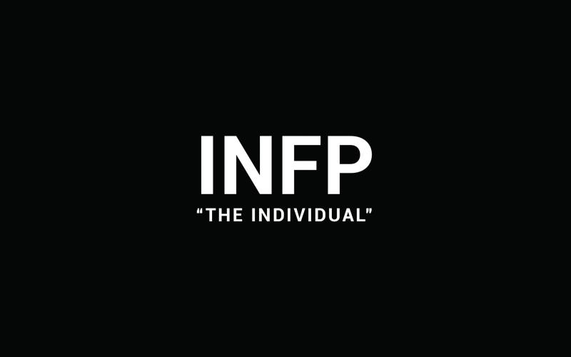 چه کسب و کاری مناسب شماست؟ اگر یک INFP هستید.