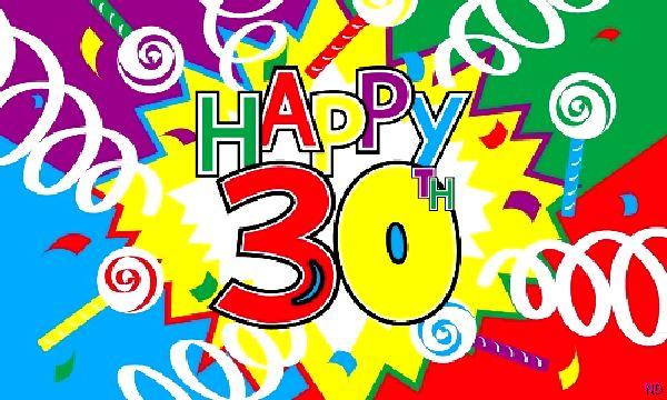 ۳۰ نکته ارزشمند پیش از رسیدن به ۳۰ سالگی