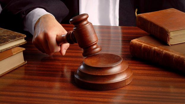 «حکم زندگی» چیست و چگونه از زندان آن خارج شویم؟
