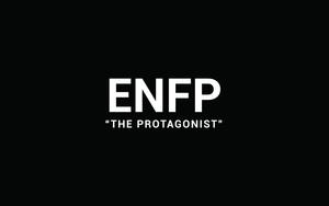 چه کسب و کاری مناسب شماست؟ اگر یک ENFP هستید.